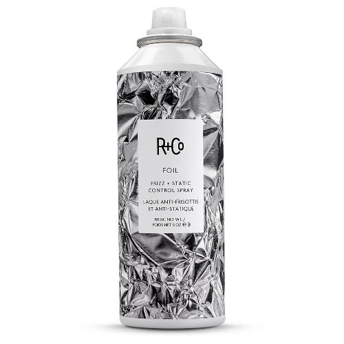 R+Co Foil Frizz + Static Control Spray