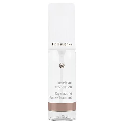 Dr Hauschka Regenerating Intensive Treatment (renamed from Intensive Treatment 04 - Mature Skin) by Dr. Hauschka