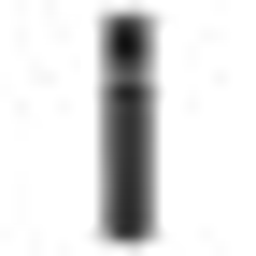 ghd Straight & Smooth Spray - Normal/Fine Hair  by ghd