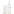 Olaplex N.0 + N.3 Pack by Olaplex