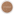 Clinique Pop Flower Bronzer- Solar by Clinique