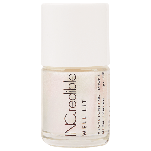 INC.redible Well Lit Illuminating & Highlighting Cream Drops by INC.redible