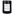Urban Apothecary Red Cedar Candle 300g by Urban Apothecary London