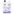 Nioxin System 5 1L Duo by Nioxin