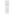 Alpha-H Beauty Sleep Power Peel (50ml) by Alpha-H
