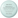 innisfree Matte Mineral Pressed Setting Powder 8.5g by innisfree