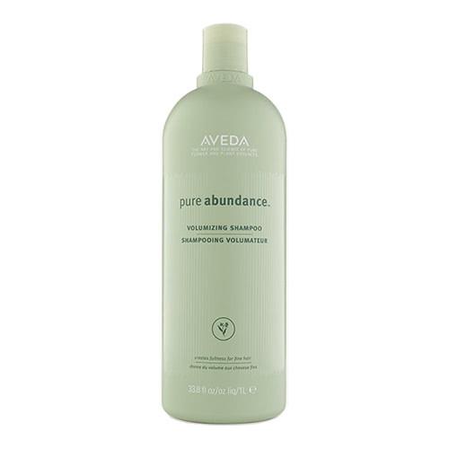Aveda Pure Abundance Volumizing Shampoo 1000ml by Aveda