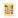 Burt's Bees Baby Bee Getting Started Kit by Burt's Bees