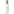 Tan-Luxe The Water Light by Tan-Luxe
