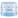 Beauté Pacifique SuperFruit Créme - All Skin Types 50ml by Beauté Pacifique