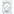 Invisibobble SLIMS YOU'RE GREAT by undefined
