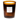 Lola James Harper #17 First Morning Candle 190gm