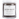 SALT BY HENDRIX Body Buff - Coffee + Marula Oil 250g