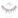 MODELROCK Signature Lashes - Allure by MODELROCK