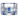 LAB Series MAX LS Power V Age-less Face Cream 50ml by LAB SERIES SKINCARE FOR MEN