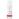 Dr Hauschka Rose Deodorant Roll-On 50ml