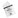 Black Chicken Remedies Muslin Face Cloth – 2 Pack by Black Chicken Remedies