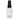 Balmain Paris Travel Silk Perfume 50ml