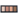 Eye Of Horus Love and Light Illuminating Palette by Eye Of Horus