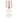 Giorgio Armani Prima Day Long Skin Perfector 30mL by Giorgio Armani