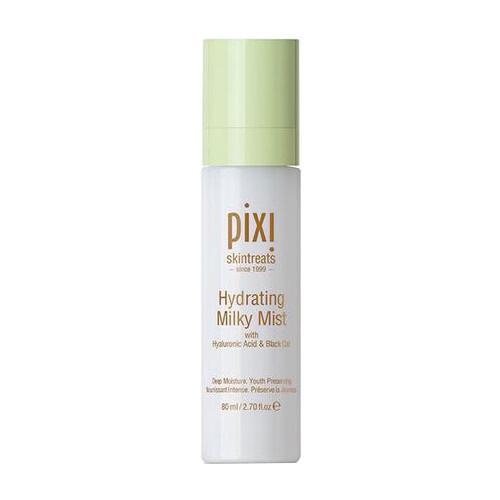 Pixi Hydrating Milky Mist by Pixi