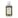 R+Co Cactus Texturising Shampoo by R+Co