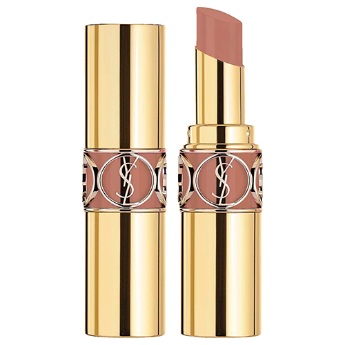 Yves Saint Laurent Rouge Volupte Shine- Milk Tea Shop Collection 149