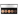Bobbi Brown Golden Nudes Eye Shadow Palette by Bobbi Brown