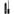 INIKA Brow Perfector by Inika