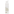 evo haze styling powder pump 50ml by evo