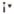 Crown Brush Rounded Deluxe Buffer Brush by Crown Brush