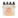 The Beauty Chef Discovery Boost Kit by The Beauty Chef