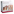 Clarins Extra-Firming Expertise Set by Clarins