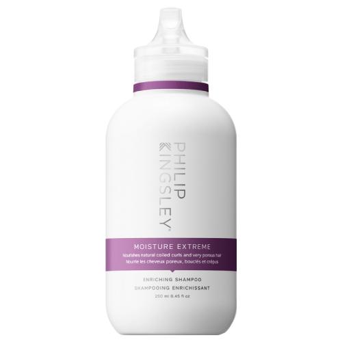 Philip Kingsley Moisture Extreme Shampoo 250ml  by Philip Kingsley
