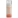 Barry M Flawless Primer by Barry M