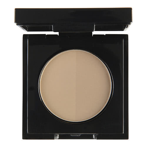 Garbo & Kelly Brow Powder - Warm Blonde by Garbo & Kelly