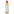 Kiehl's Holiday Calendula Toner Limited Edition 250ml by undefined
