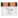 Osmosis Skincare Lift Away Cleansing Balm 80ml by Osmosis Skincare