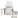 Nära Shaving Couples Starter Kit  by Nära