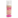 Barry M Flawless Matte Foundation by Barry M