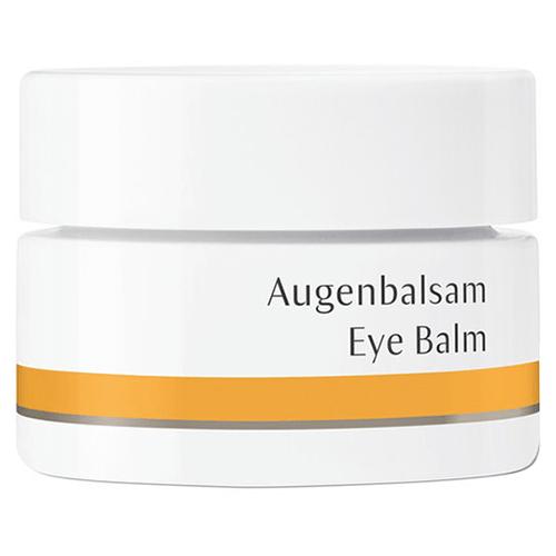 Dr Hauschka Eye Balm 10ml (renamed from Eye Contour Day Balm) by Dr. Hauschka