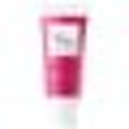 philosophy hands of hope fig & pomegranate hand cream 30ml