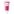 philosophy hands of hope fig & pomegranate hand cream 30ml by philosophy