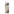 IGK FIRST CLASS Dry Shampoo by IGK