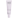 MAKE UP FOR EVER Step 1 Yellowness Neutraliser Primer 30ml  by MAKE UP FOR EVER