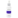 Institut Multi-Active Mist 100ml by Institut