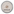 Kryolan Satin Powder Sparkling Eye Dust by Kryolan Professional Makeup