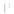Crown Brush Pro Detail Liner Brush by Crown Brush