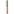 Clinique Line Smoothing Concealer by Clinique