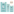 Mr Bright WHITENING BUNDLE Adore Beauty Exclusive by Mr Bright